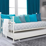 DHP Manila Daybed