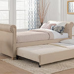 Best Daybed For The Money 2019 Daybed Reviews Houzart