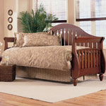 Fashion Bed Group Fraser Daybed